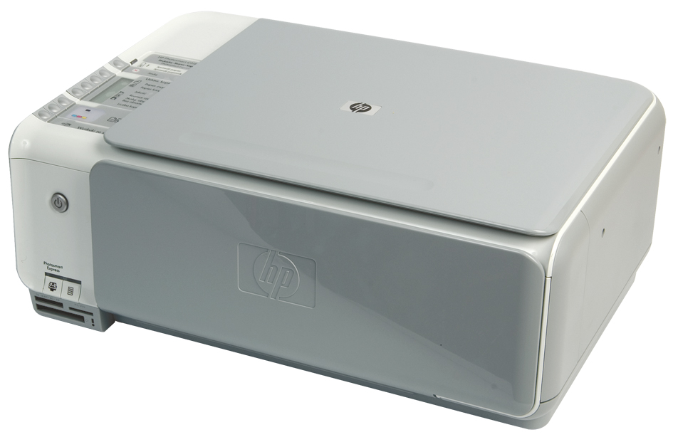 driver hp photosmart c3180 all-in-one printer download