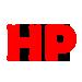 Estás en Cartucho tinta HP DeskJet 970cxi